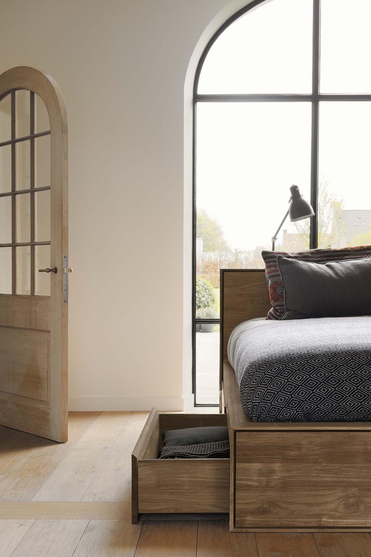 Cl sicos muebles pamplona - El dormitorio pamplona ...