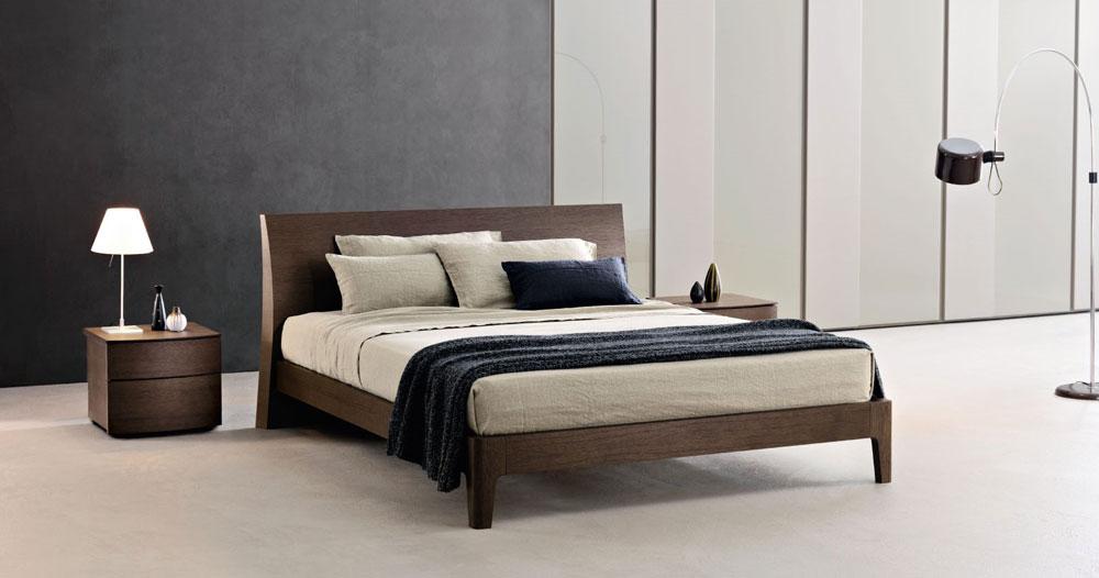 Dormitorios Pamplona