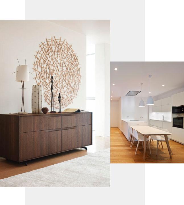 redecora-tu-casa-con-muebles-pamplona